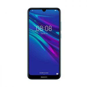 گوشی موبایل هوآوی Y6 Prime 2019 MRD-LX1F
