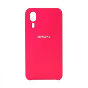 قاب سیلیکونی گوشی سامسونگ Galaxy A2 Core