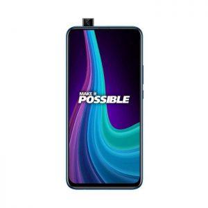 گوشی هوآوی مدل Y9 Prime 2019 STK-L21