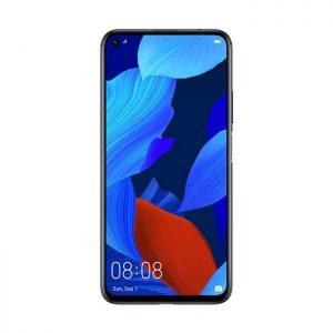 گوشی هوآوی مدل Nova 5T YAL-L21 ظرفیت 128 گیگابایت دو سیم کارت