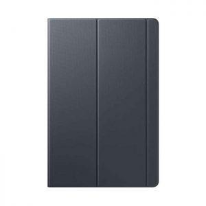 کیف کلاسوری مناسب برای تبلت سامسونگ Galaxy Tab S6 10.5/SM T860/T865