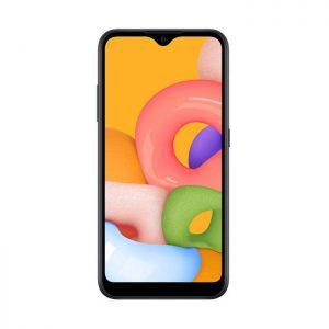گوشی سامسونگ مدل Galaxy A01 SM-A015F/DS ظرفیت 32 گیگابایت