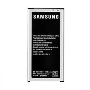 باتری گوشی سامسونگ Galaxy S5