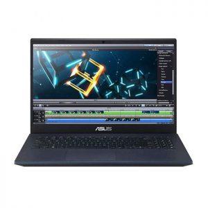 لپ تاپ 15 اینچی ایسوس مدل VivoBook K571GT - P
