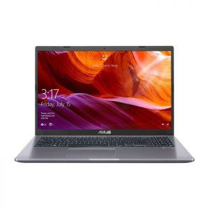 لپ تاپ 15.6 اینچ ایسوس مدل VivoBook R521FB - A