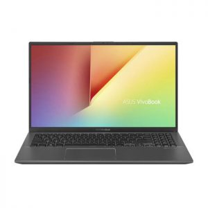 لپ تاپ 15 اینچی ایسوس مدل VivoBook R564FL - Z