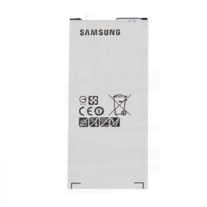باتری گوشی سامسونگ Galaxy A5 2016