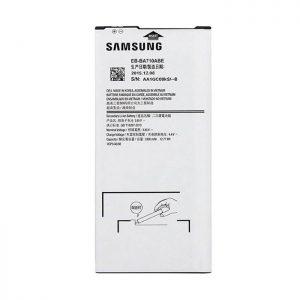 باتری گوشی سامسونگ Galaxy A7 2016 ظرفیت 3300 میلی آمپر ساعت