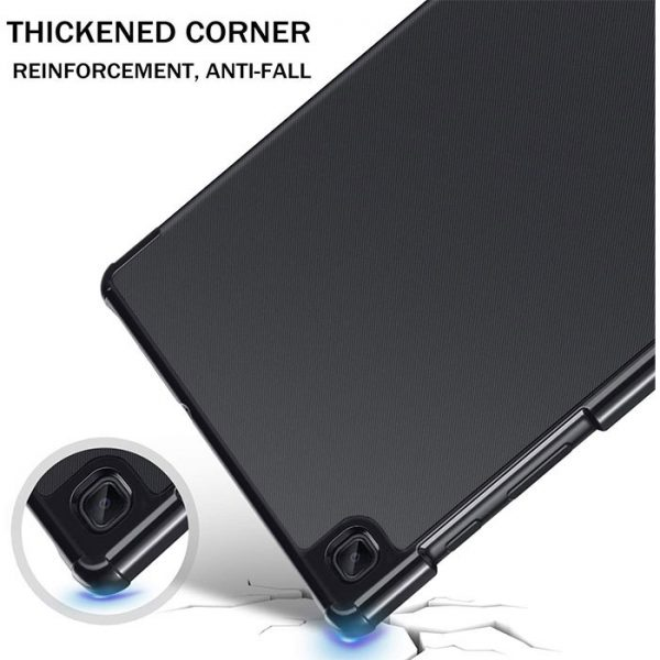 کیف تبلت سامسونگ Galaxy Tab S6 Lite