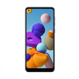 گوشی سامسونگ مدل Galaxy A21 با ظرفیت 32 گیگابایت