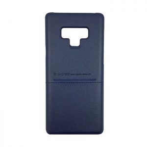 قاب چرمی گوشی سامسونگ Galaxy Note9 مدل جی-کیس
