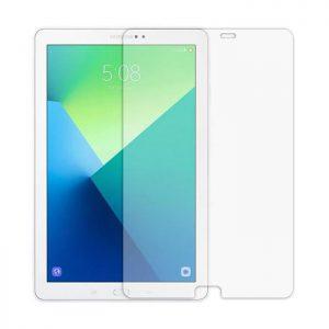 محافظ صفحه نمایش تبلت سامسونگ Galaxy Tab A 10.1 2016 P-585