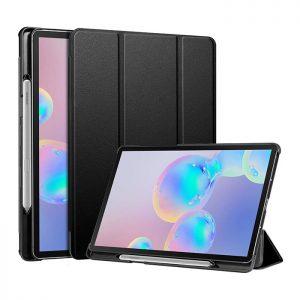 کیف کلاسوری تبلت سامسونگ Galaxy Tab S6 SM-T860/T865
