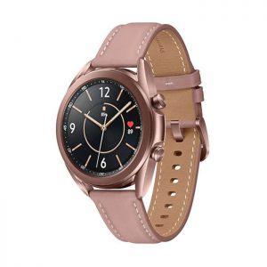 ساعت هوشمند سامسونگ مدل Galaxy Watch3 41mm R850s