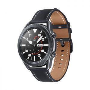 ساعت هوشمند سامسونگ مدل Galaxy Watch3 45mm R840s