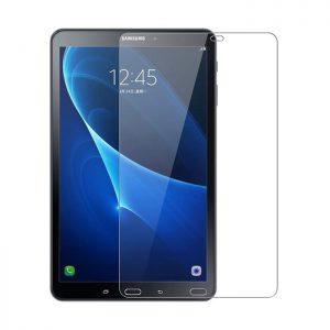 محافظ صفحه نمایش تبلت سامسونگ Galaxy Tab A 10.1 2016 t-585