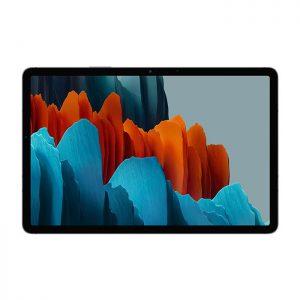 تبلت سامسونگ مدل Galaxy Tab S7 ظرفیت 128 گیگابایت