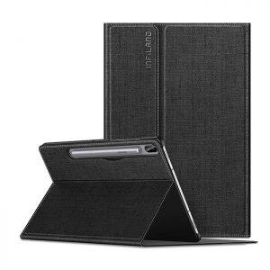کیف کلاسوری هوشمند تبلت سامسونگ Galaxy Tab S6