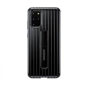 قاب گوشی سامسونگ Galaxy S20 مدل Protective Cover