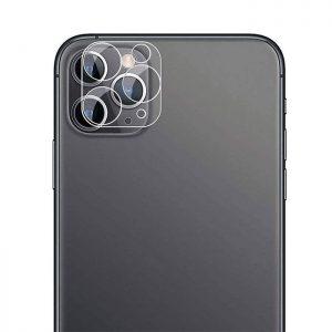 محافظ لنز دوربین گوشی اپل iPhone 11 Pro