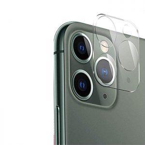 محافظ لنز دوربین گوشی اپل iPhone 11 Pro Max