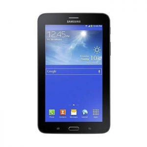 تبلت سامسونگ مدل Galaxy Tab 3 Lite 7.0 SM-T116 ظرفیت 8 گیگابایت