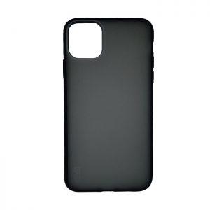 کاور ایکس لول مدل XL11 مناسب برای گوشی اپل iphone 11 Pro Max رنگ مشکی