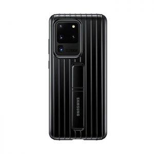 قاب گوشی سامسونگ Galaxy S20 Ultra مدل Protective Cover