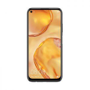 گوشی هوآوی مدل Nova 7i JNY-LX1 ظرفیت 128 گیگابایت دو سیم کارت