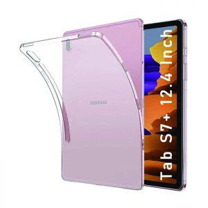 قاب تبلت سامسونگ Galaxy Tab S7 Plus T970/T975/T976