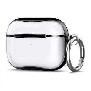 کاور اسپیگن اپل ایرپاد پرو مدل Ultra Hybrid Designed