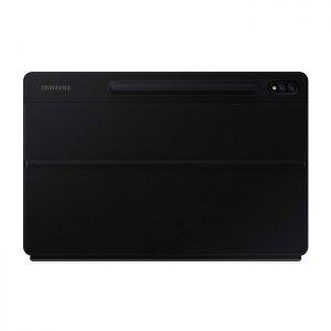 کیف کیبورد دار اصلی سامسونگ Galaxy Tab S7 Plus