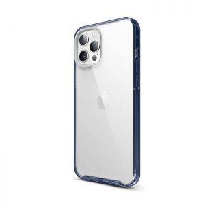 کاور بدونه رنگ الاگو مناسب برای گوشی اپل iphone 12 Pro Max