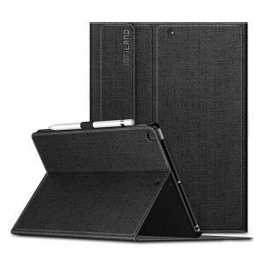 کیف اینفیلند مدل D4 تبلت اپل iPad 10.2 2019 / 2020