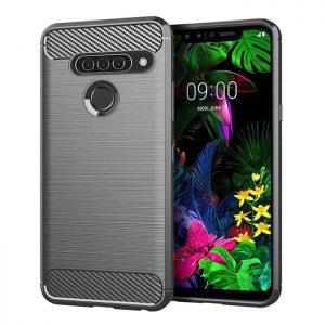 قاب گوشی ال جی مدل G8s Thinq