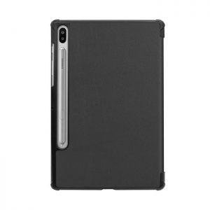 کیف تبلت سامسونگ Galaxy Tab S6 10.5 2019 / T860 / T865