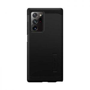 قاب اسپیگن گوشی سامسونگ Galaxy Note20 Ultra مدل Tough Armor