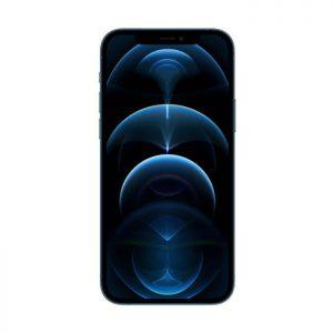 گوشی اپل iPhone 12 Pro Max A2412 ظرفیت 512 گیگابایت
