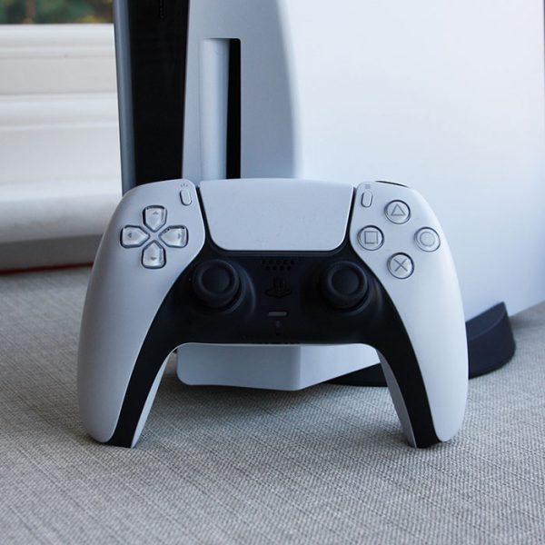 کنسول بازی سونی Playstation5