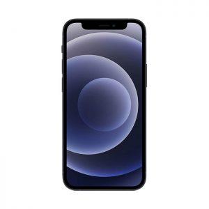 گوشی اپل مدل iPhone 12 mini A2176 ظرفیت 256 گیگابایت