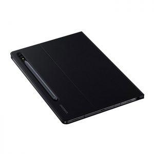 کیف کلاسوری اصلی تبلت سامسونگ Galaxy Tab S7