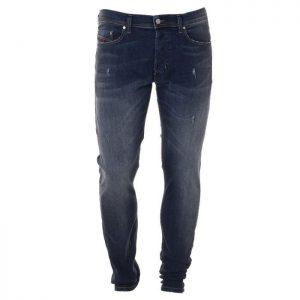 شلوار جین مردانه دیزل مدل 0688A