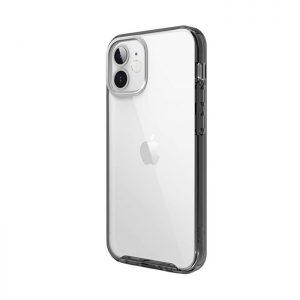 کاور الاگو مدل AL12 مناسب برای گوشی اپل iphone 12 Mini مشکی