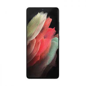 گوشی سامسونگ Galaxy S21 Ultra 5G SM-G998B/DS ظرفیت 256 گیگابایت دو سیم کارت و رم 12 گیگابایت