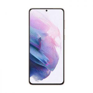 گوشی سامسونگ Galaxy S21 Plus 5G SM-G996B/DS ظرفیت 256 گیگابایت دو سیم کارت و رم 8 گیگابایت