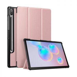 کیف تبلت سامسونگ Galaxy Tab S6 10.5 T-865