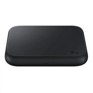 شارژر بی سیم سامسونگ Wireless Charger Pad with TA EP-P1300