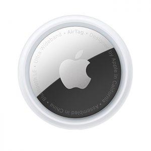 ردیاب ایرتگ اپل مدل Apple AirTag
