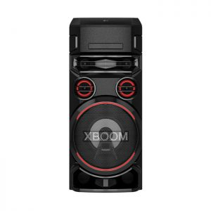 اسپیکر بی سیم جی بی ال مدل XBOOM ON7