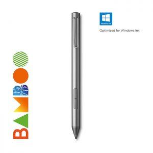 قلم لمسی وکام مدل Wacom Bamboo ink